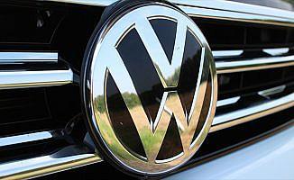 VW CEO'su Müller'in görevden alındığı iddiası