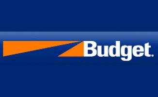 Budget İstanbul'da 6 stratejik noktada daha hizmete başladı