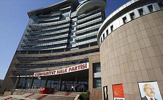 CHP 'Millet İçin Geliyoruz' diyecek