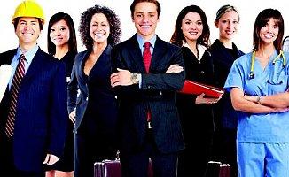 Doğru Eğitim Kariyeri İçin Öğrenci Koçluğu
