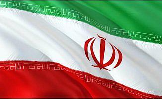 İran Dışişleri Bakanlığı Sözcüsü Behrami: Kimse İran'ı Suriye'den çıkmaya zorlayamaz