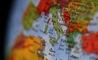 İtalya'da siyaset çıkmazı erken seçimi zorunlu kılıyor