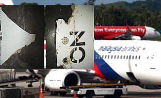 Kayıp Malezya uçağını arama çalışmalarını durdurma kararı