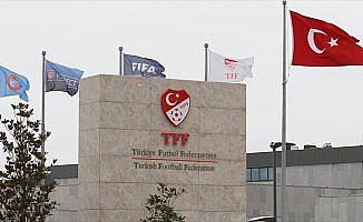 Kayserispor'dan TFF'ye 'maç programı' başvurusu