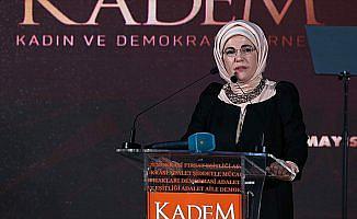 'Kudüs gerçek sahiplerinin elinden alınmaya çalışılıyor'