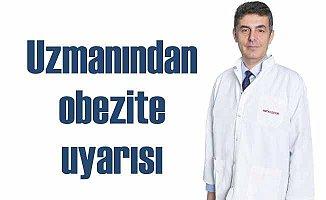 Reklamlar obezite nedeni: Türkiye hızla şişmanlıyor