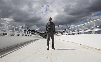 Sezonun en iyi teknik direktörü Guardiola
