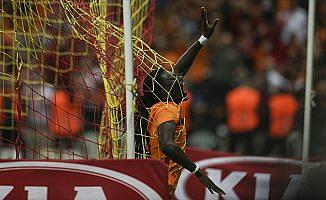 Spor Toto Süper Lig'in 'gol' dosyası