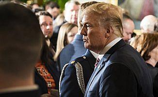 Trump'ın CIA Direktörü adayı geri çekilmeyi düşünmüş
