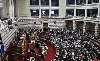 Yunanistan'daki 'Novartis Skandalı' yargıya iade edilecek