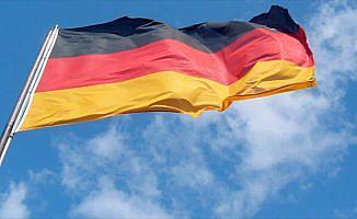 'Almanya'nın geleceği Türkiye'ye bağlı'