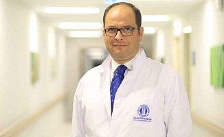 ALS Hastalığının belirtilerine dikkat: Bu belirtiler varsa doktora gidin