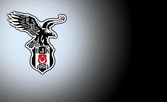 Beşiktaş ilk transferlerini duyurdu