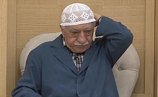 FETÖ'den 'HDP'ye oy verin' çağrısı