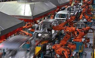 Ford Otosan, Türkiye'nin En Değerli Otomotiv Markası!