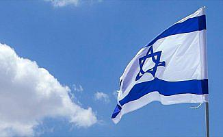 İsrail'den Ermeni iddialarıyla ilgili siyasi karar