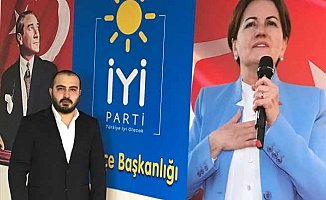 İYİ Partili Çakıroğlu'na göre CHP iyi satranç oynadı