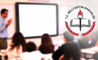 Merkezi sınavda 18 öğrenci birinciliği paylaştı