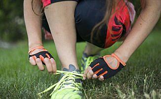 Prof. Dr. Kocaba: Astım hastaları spor yapabilir
