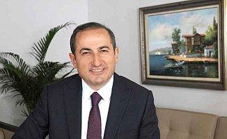 Şampiyon Türk Telekom EuroCup'ta mücadele edecek