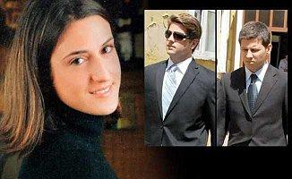 Sinem Erköseoğlu cinayeti sil baştan: Yargıtay kararı bozdu