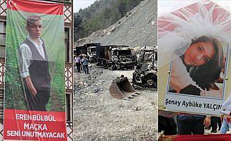 Terör örgütü PKK sivilleri hedef almayı sürdürüyor