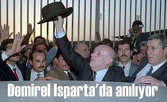 """Türk siyasetinin """"baba""""sının vefatının üzerinden 3 yıl geçti"""