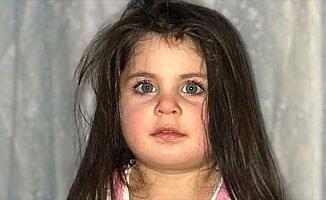 Ağrı Valisinden 'Leyla' açıklaması: 8-10 gün aç bırakıldığı için ölmüş