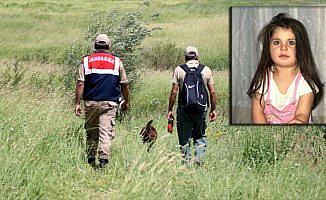 Ağrı'da kaybolan Leyla Aydemir köyde ölü bulundu
