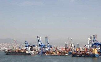 EİB ihracatı 13 milyar dolara ulaştı