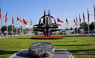 NATO Zirvesi'ni 3 bin 400 güvenlik görevlisi koruyacak