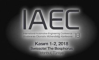 Otomotivin Geleceği Türkiye'de Değerlendirilecek