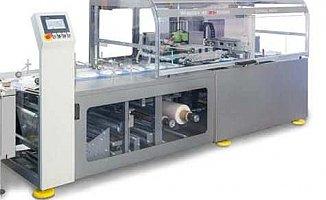 Shrink Makineleri İle Paketlenebilen Ürünler