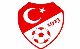 Spor Toto Süper Lig fikstür çekimi bugün yapılıyor