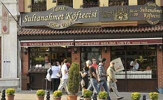 Sultanahmet Köftecisi KKTC'de 4 şube daha açacak