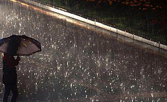 Türkiye haziran ayında yağışa doydu