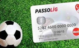 Galatasaray en çok Passolig satan takım oldu