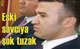Niğde'de esrarengiz olay: Savcının katili yakalandı