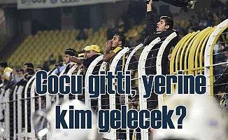 Fenerbahçe teknik direktörü kim olacak? Cocu gitti, yerine kim gelecek?