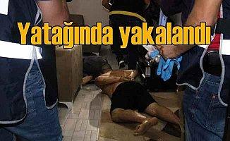 Kaza yapan vatandaşları 'Sigorta' tuzağıyla dolandırmışlar