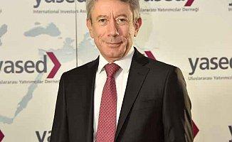YASED'den Dünya Bankası İş Yapma Kolaylığı Endeksi yorumu