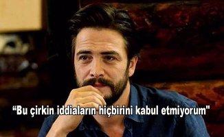Ahmet Kural Sıla olayı için ilk kez konuştu