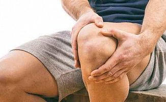 Bacak Ağrısının Ardındaki Tehlike