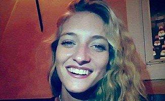 Facebook yüzünden bebeği boğularak öldü