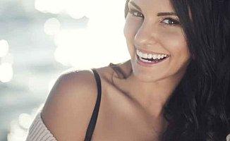 Kirli cilde makyaj yapılması, cilt sorunlarını tetikliyor