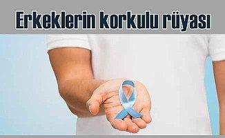 Prostat kanserinde çığır açan 3 yöntem