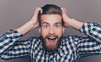 Saç ekimi nasıl yapılır; Adım adım saç ekimi süreci