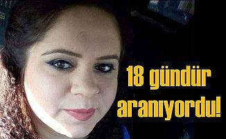 Dilek Dağdelen cinayeti; Hunharca katledilmiş