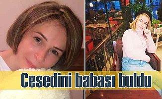 Avcılarda cinayet; Genç kadın evinde ölü bulundu