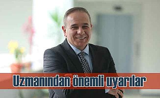 Türkiye-ABD ilişkileri kritik sürece giriyor